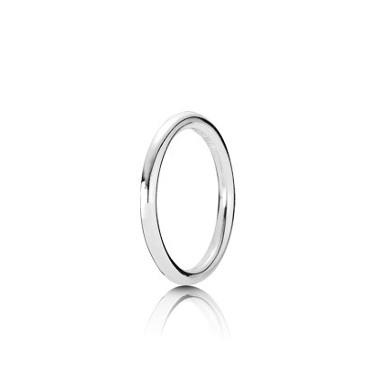 Pandora alianza en plata