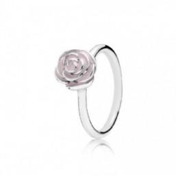 Pandora anillo en plata