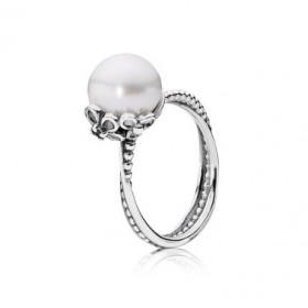 Pandora Garden Odissey anillo