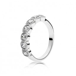 Pandora anillo Seducción.