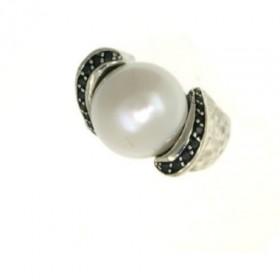 Labruixeta anillo