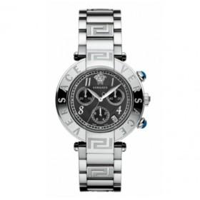Versace Reve reloj caballero en acero