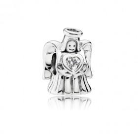 Pandora Ángel de Amor