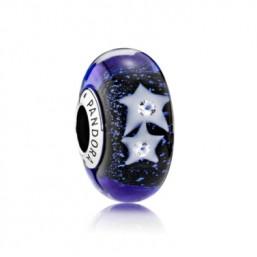 Pandora Cielo Estrellado en cristal