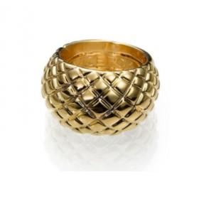 Viceroy anillo