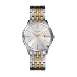 Viceroy reloj de mujer en acero bicolor