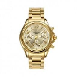 Viceroy reloj de mujer en acero de la Colección Penelope Cruz
