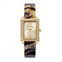 Viceroy reloj de mujer con correa karey