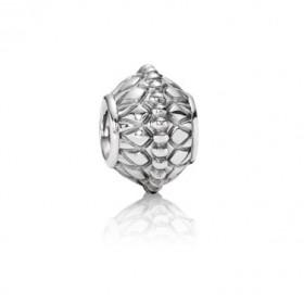 Pandora Inner Stregnth charm