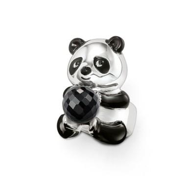 charm pandora oso