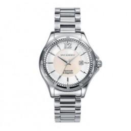 Viceroy reloj de mujer en acero de la Colección Penelope Cruz.