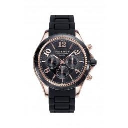 Viceroy reloj deportivo caballero de la Colección Penélope Cruz.