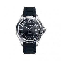Viceroy reloj caballero de la Colección Penélope Cruz.