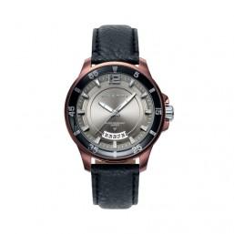 Viceroy reloj de caballero Colección Icon con correa de piel.
