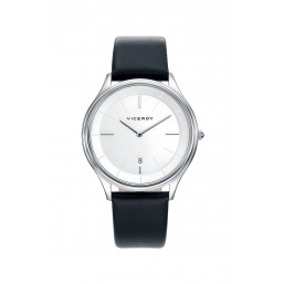 Viceroy reloj de caballero de estilo clásico Colección Air