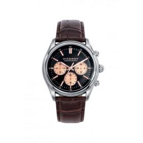 Viceroy reloj deportivo de caballero de la Colección Magnum.