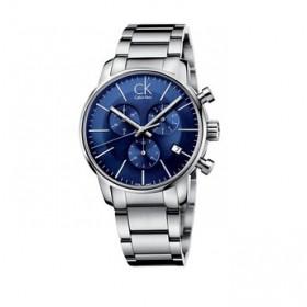 Calvin Klein reloj de caballero Colección City