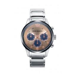 Mark Maddox reloj multifunción de la Colección Sport.