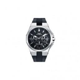 Sandoz reloj deportivo de caballero Colección Caractère IV