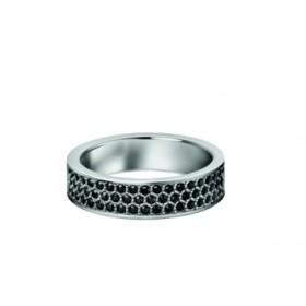 Calvin Klein anillo