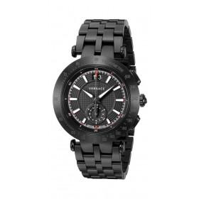 Versace reloj de caballero Colección V-Race Sport.