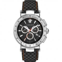 Versace reloj de caballero Mystic Sport Chronograph