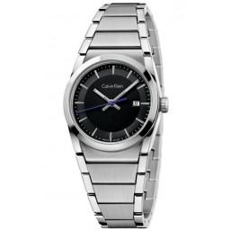 calvin Klein reloj de mujer Colección Step