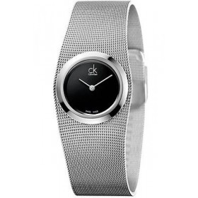 Calvin Klein reloj de mujer Colección Impulsive