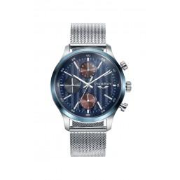 Viceroy reloj de caballero Colección Antonio Banderas Design en acero
