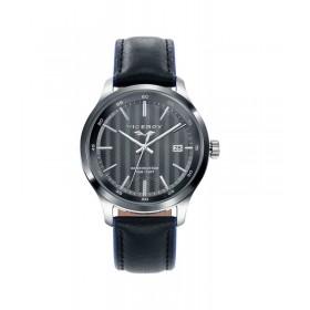 Viceroy reloj de caballero Colección Antonio Banderas Design en piel