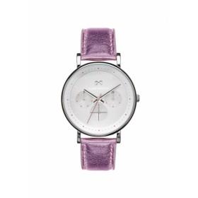 Mark Maddox reloj de mujer Colección Notting.