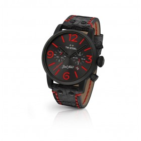 "TW Steel reloj de caballero Edición Especial Son of Time ""Desperado"""