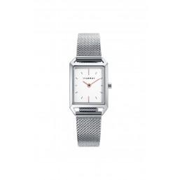 Viceroy reloj de mujer Colección Air en acero.