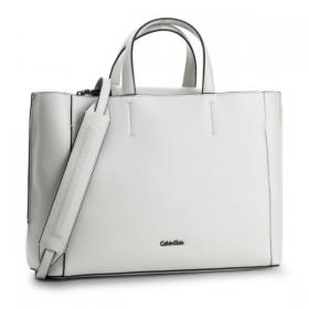 Calvin Klein bolso de mujer Modelo Metropolitan Tote.