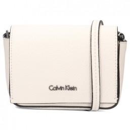Calvin Klein bolso de mujer Modelo Gifting Micro Crossb.