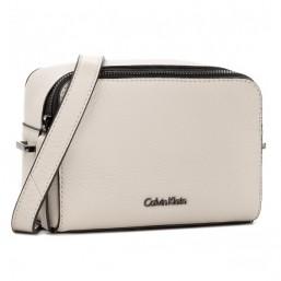 Calvin Klein bolso de mujer Colección Contemporaly Small.