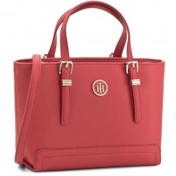 Tommy Hilfiger bolso de mujer Modelo Honey Small Tote