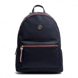 Tommy Hilfiger mochila Modelo Poppy Backpack.