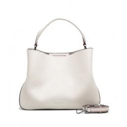 Calvin Klein bolso de mujer Modelo Sleek Tote