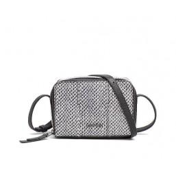 Calvin Klein bolso de mujer Model CosmopolitanSmall Crossbody Snake
