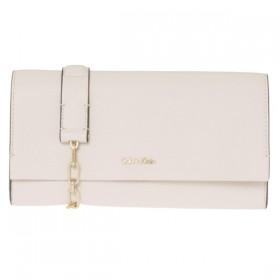 Calvin Klein bolso de mujer Modelo Instant Clutch