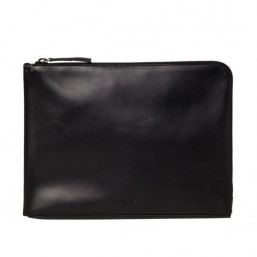 Calvin Klein Prime Fold Document Case.