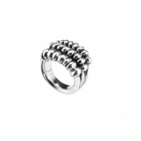 "Uno de 50 anillo de mujer ""Liana"""