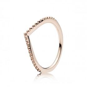 """Pandora Rose anillo de mujer """"Deseo Deslumbrante"""""""