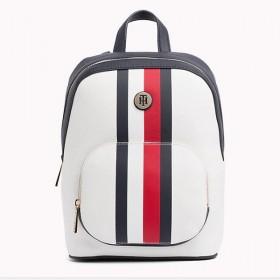 Tommy Hilfiger mochila clásica Modelo Core con logo