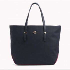 Tommy Hilfiger bolso de mujer Modelo City Tote.