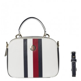 Tommy Hilfiger bolso de mujer Modelo Core Crossover
