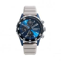 Viceroy reloj multifunción de caballero Colección Heat