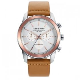 Viceroy reloj multifunción de caballero Colección Air.