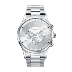 Viceroy reloj multifunción de caballero Colección Magnum.